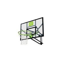 Настенная баскетбольная система Exit Toys