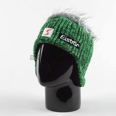 Картинка шапка с ушами Eisbar gisbert sp 859 - 1