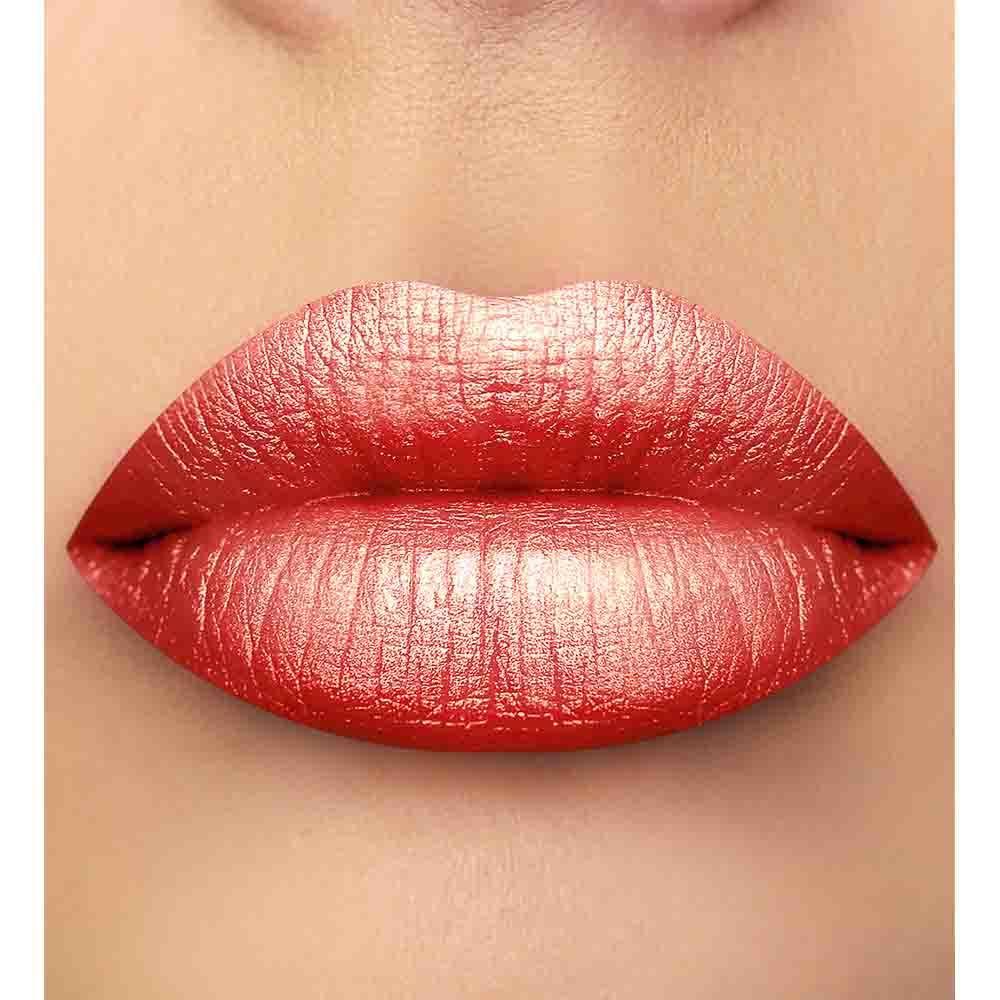 Помада для губ Luxvisage