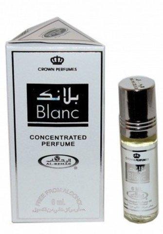 Blanc / Бланк 6мл