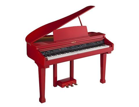 Цифровые рояли Orla Grand 120