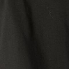 Мужская футболка E21K-11M103