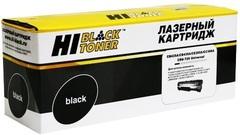 Картридж Hi-Black HP CB435A/CB436A/CE285A, CANON 725/712