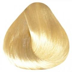 10/7 Светлый блондин коричневый Estel крем-краска ESSEX PRINCESS