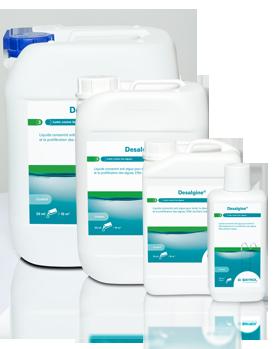 55-desalgine-1-3-6-10-algae-prevention