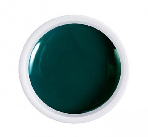 ARTEX artygel Морская зелень 005 5 гр. 07251005