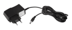 Зарядное устройство ELITECH 2210.002400