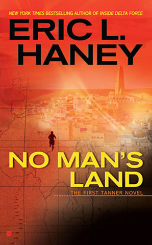 9780425233009 - No Man's Land