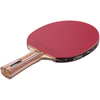 Ракетка для настольного тенниса ATEMI PRO 3000 CV