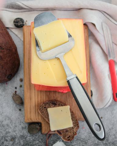 Сыр Эдлер, кг