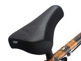 BMX Велосипед Karma Empire LT 2020 (змеиная кожа) вид 14