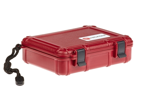 Герметичный контейнер HIGASHI D8001