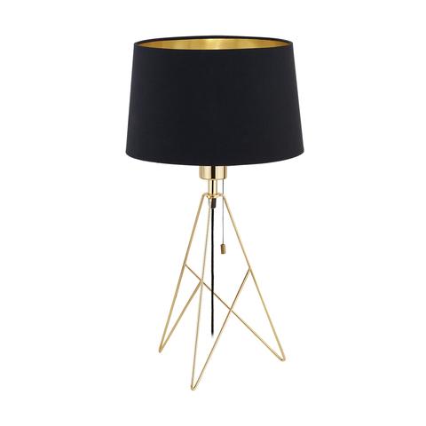 Настольная лампа Eglo CAMPORALE 39179