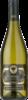 Jermann Vinnae