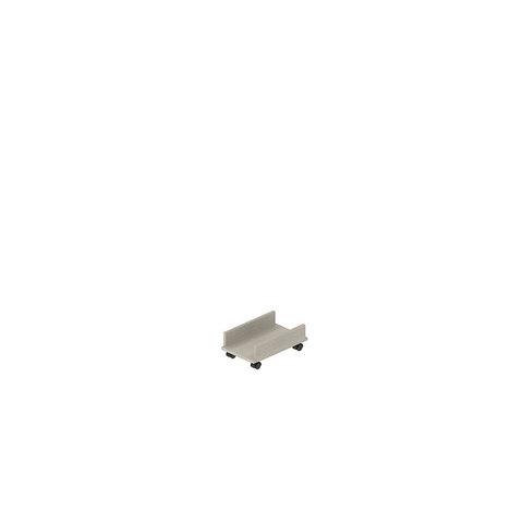 Gr-33 Подставка для системного блока (24x45x15см)
