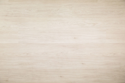 Виниловый ламинат Wear Max Mineral Plus Eiche Polar (Дуб Polar)