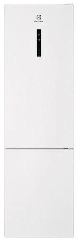 Холодильник Electrolux RNC7ME34W2