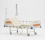 Кровать медицинская электрическая функциональная DB-7 MM-77Д