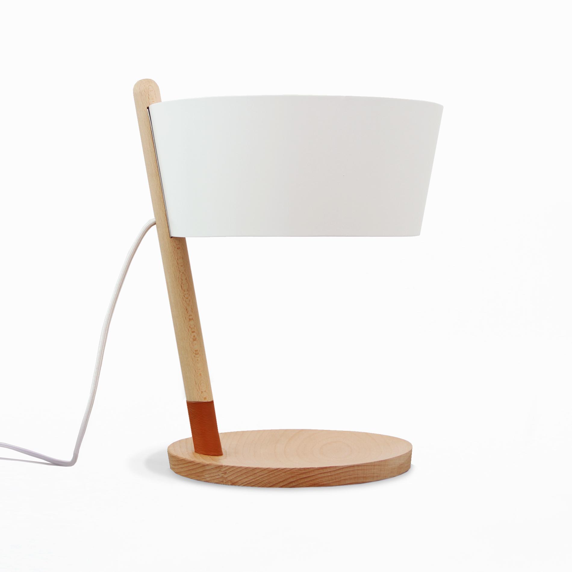 Настольная лампа KA S - вид 1