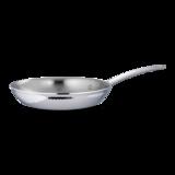 Сковорода 26 см Omegna, артикул VPC2605Z Ruffoni, производитель - Ruffoni