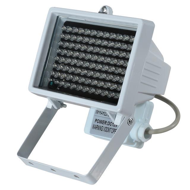 Аксессуары видеонаблюдения ИК прожектор для видеонаблюдения 9657232941_1876663752.640x640.jpg