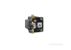 SENTRONIC-S Монтажный блок для встраиваемого крана для писсуара, питание от батареек Roca 525165203 фото