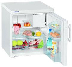 Компактный холодильник Liebherr TX 1021