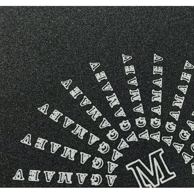 Наждак на скейтборд MAGAMAEV Arch