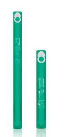 Coloplast Speedicath CH12, женский урологический катетер нелатон 285120