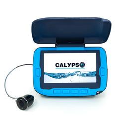 Подводная камера Camping World Calypso UVS-02