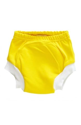 Трусики Лайт (Желтый, S)