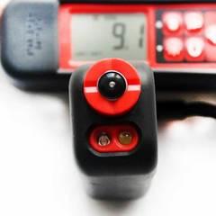 Датчик толщиномера для автомобиля Etari ET-600
