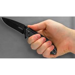Нож KERSHAW Filter 1306BW
