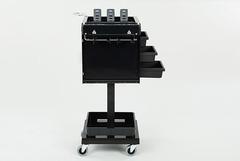 Парикмахерская тележка QA0016