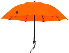 Зонт Swing Liteflex Orange