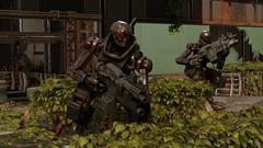 XCOM 2 - Shen's Last Gift (для ПК, цифровой ключ)
