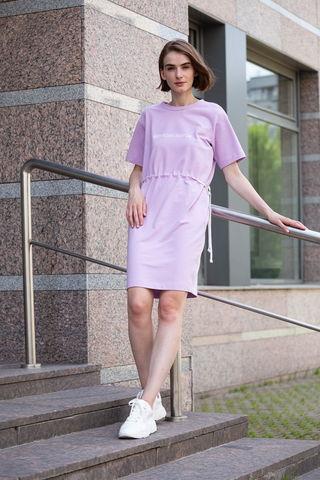 Фото  - Платье З911-636 (1)