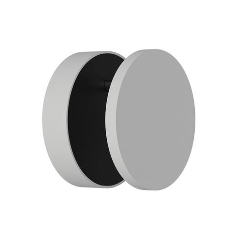 UFO G2 White-Black фото
