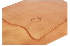 Палитра TRANSON деревянная прямоугольная