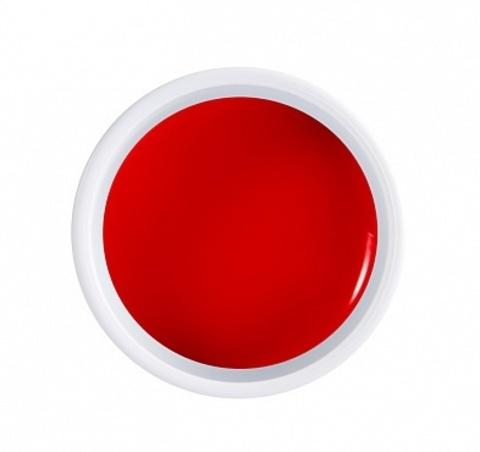 ARTEX artygel Красный 001 5 гр. 07251001