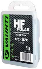 Парафин Vauhti HF POLAR -6/-15 45гр