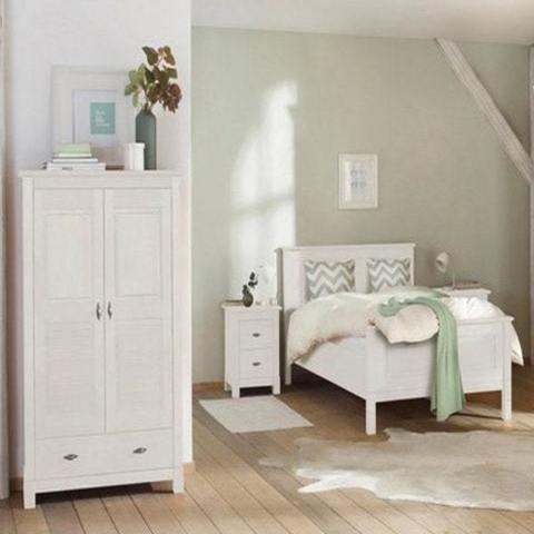 Детская спальня Рауна 3