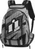 Моторюкзак - ICON OLD SKOOL BACKPACK (серый)