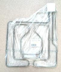 Нагревательный элемент духовки БОШ 215562