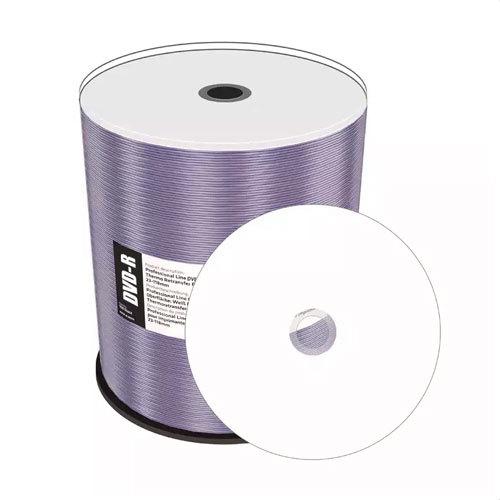 диск DVD+R 4,7 Gb
