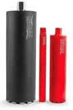 Алмазная коронка MESSER TS D250-450-1¼ для сверления с подачей воды 250 мм