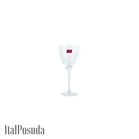 Набор бокалов для вина Cristal D'Arques Reverie (Мечта), 6 шт G5660