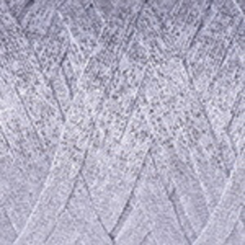 YarnArt Ribbon LUREX 720