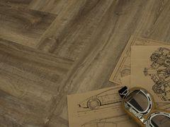 Виниловый ламинат Fine Floor 1809 Gear Муджелло