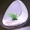 Мини аквариум 3 в 1 SunSun Aquarium YA-01 LED